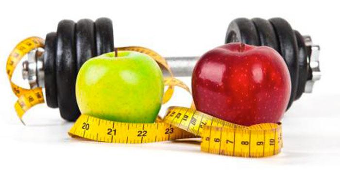 Conseils en diététique et micronutrition à Tarbes