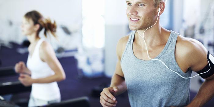 Programme d'activités physiques adapté à tous